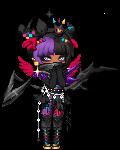 Kaileiah's avatar