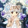 Mika Kaiya's avatar