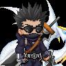 greatgrandmaster bryan's avatar