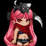 -Noms Cuppycake-'s avatar