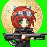 Punky Ninja Panda's avatar