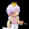 Divine Lavish's avatar
