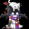 JetKitten's avatar
