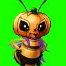 Rectum Rocket's avatar