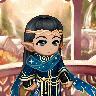 Elrond Peredhel's avatar