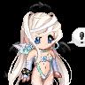 StitchesHurt's avatar