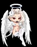 Celestial Reign's avatar