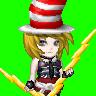 okami_amataseru's avatar