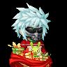 Poetic Suture's avatar