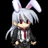 Adonis Vega's avatar