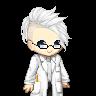 hey havi's avatar