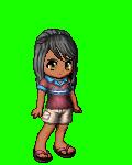 ksmizzle123456789's avatar