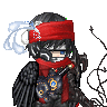 drag0nslayer132's avatar