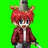 Sakotu's avatar
