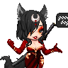 Panda of Justice's avatar