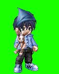 AzrAeLaNd's avatar