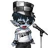 JASANIME's avatar