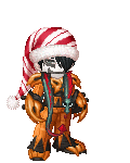 lippser's avatar
