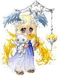 Mako03's avatar