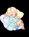 hezakun's avatar
