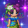 Aerryen's avatar