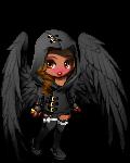 delilah723's avatar