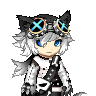 Shuji Wakahisa's avatar