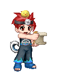 DNAngelRulez's avatar