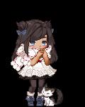 AdorkableLee's avatar