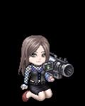 megan_icard09's avatar