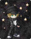 xx_Takuma_Ichijou_xx's avatar