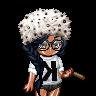 x-W3tterThanShe3vaB33n's avatar