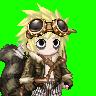 Tekiyo's avatar
