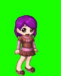 kikie46's avatar
