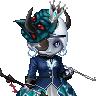 Asuka_Sudjitsu's avatar