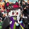 Miyuki kinomoto's avatar