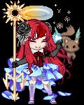 Red-keychain's avatar