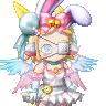 Erinetta's avatar
