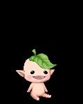 Power Hungry DM's avatar
