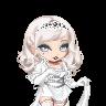 II-Miss Sabrina-II's avatar