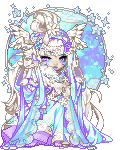 Angely Crystal 's avatar