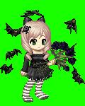 Xx-Lil-Mcr-Luver-xX's avatar