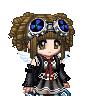 MrsTarantism's avatar