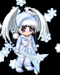 x Kawaii Bye x's avatar
