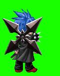 Bluexiox