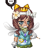 Qlassik's avatar
