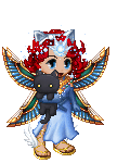 JadieKitty's avatar