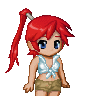 Sanarina's avatar