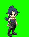 Sasuke_emo123