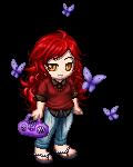 FatesPoet's avatar